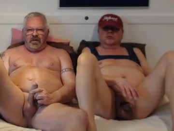 [06-05-20] xx22bears record premium show video from Chaturbate