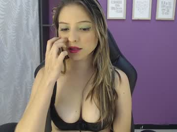 [24-12-20] yeimmy_cortes record video with dildo from Chaturbate
