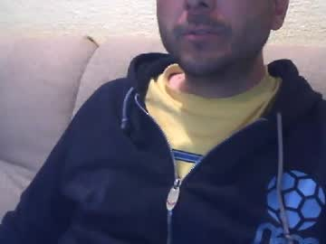 [27-01-20] cumbianmex record cam video