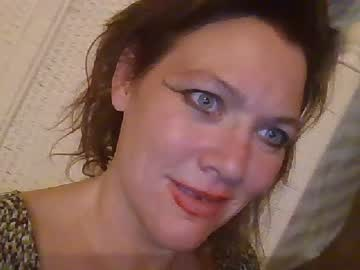 [09-07-20] curiousnsweet chaturbate private show