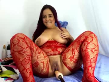 [26-01-21] mia_spencer02 video with toys from Chaturbate.com