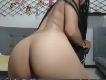 [01-09-20] valery__sexy69 record video with dildo