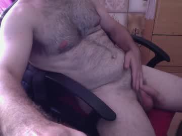 [15-09-20] tenrogercum public webcam video from Chaturbate