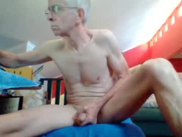 [27-01-20] waterkloof private show from Chaturbate.com
