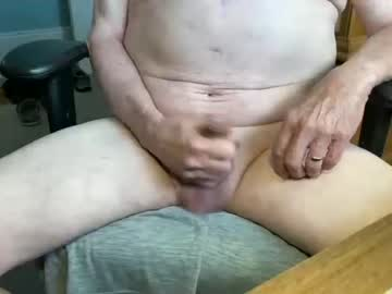 [30-08-21] cliffb8man show with toys from Chaturbate