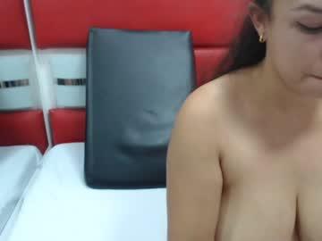 [25-02-20] lizzfox4u chaturbate cam video