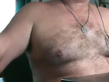 [30-06-20] floridamustangman record blowjob video from Chaturbate