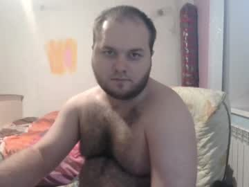 [29-11-20] george_ru record private sex show from Chaturbate