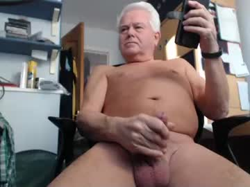 [12-01-21] randythompson48 record private show from Chaturbate