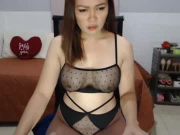 [19-07-20] 08_ivy video with dildo