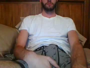 [28-01-20] jonsmith121 chaturbate public webcam
