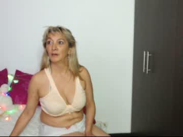 [20-02-20] klaaus_ show with cum from Chaturbate