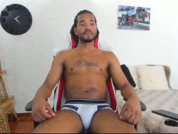 [25-08-20] travis_luke69 private show video from Chaturbate.com