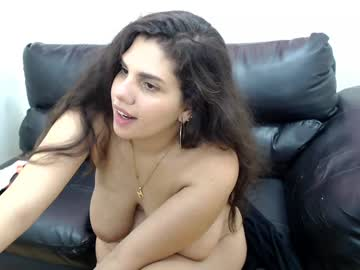 [29-01-20] kittycynthia blowjob video from Chaturbate.com