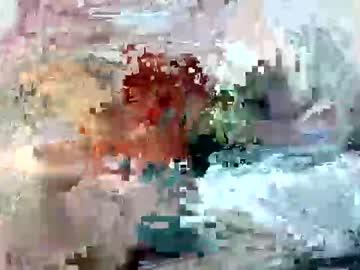 [20-04-20] mudjimba public show video from Chaturbate