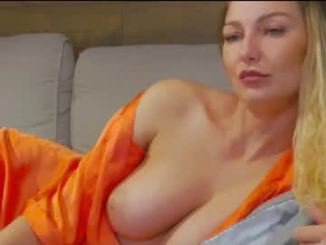 [24-11-20] annashinee record premium show video from Chaturbate