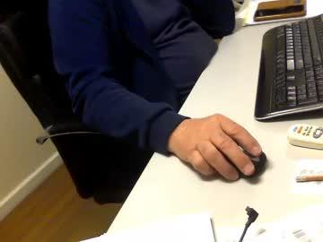 [29-05-20] frankimarano record private sex video from Chaturbate.com