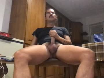[24-08-20] sekyfetishballs private show video from Chaturbate