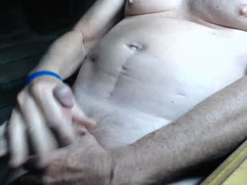 [10-08-20] bbjb49 video with dildo from Chaturbate