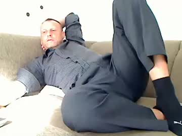 [03-09-20] enjooy555 chaturbate cam show