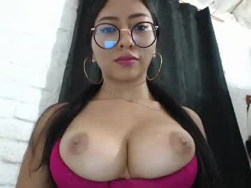 [24-02-20] 069veronica record private webcam from Chaturbate.com