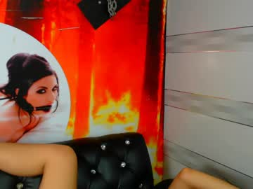 [01-06-20] hanna_wet_hot record public show video from Chaturbate