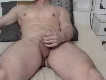 [13-02-20] boyandtoys667 chaturbate private sex video