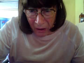 [05-02-20] liz_cd public webcam video from Chaturbate
