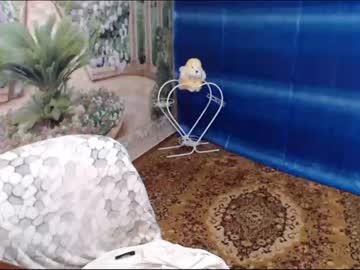 [16-01-21] millenaa record premium show video from Chaturbate