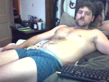 [13-03-20] thekdawg69 record cam show from Chaturbate