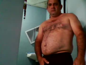 [13-09-20] esa0325 record show with cum from Chaturbate.com