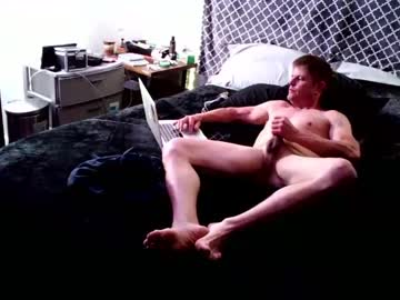 [24-05-21] gnanohz video with toys from Chaturbate