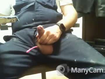 [27-01-20] medicalsex67 record private sex show from Chaturbate.com