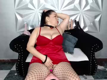 [28-01-21] mommy_naughty_x chaturbate private