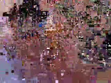 [19-03-20] hotmama4uxx chaturbate xxx record