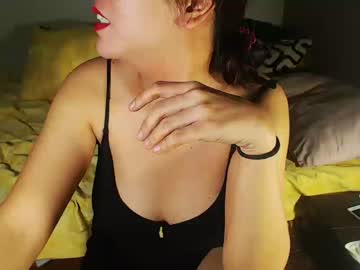 [14-12-20] mikytimula77 chaturbate show with cum