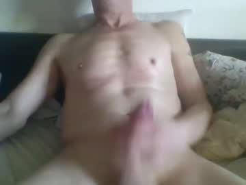 [23-10-21] trols66 record video with dildo from Chaturbate.com