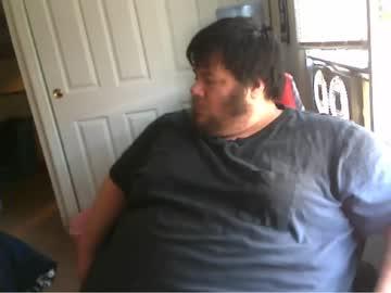 bigbobbyb