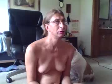 [14-07-20] lexilitlive record webcam show