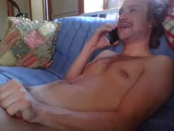 [07-07-20] peterderzz record private show video from Chaturbate