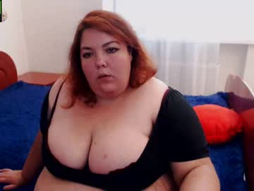 [16-06-20] shalinyn record private sex video from Chaturbate.com