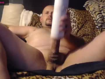 [21-10-21] belgian916 video from Chaturbate
