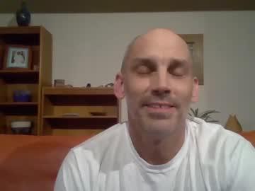 [27-01-21] justjoespankin blowjob video from Chaturbate
