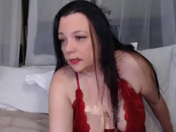 [26-07-21] starrybby chaturbate toying