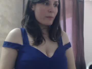 [22-01-20] larisahott private show from Chaturbate.com