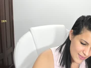 [05-06-20] kattie_collins show with cum from Chaturbate