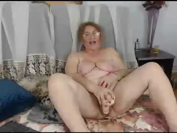 [06-03-21] sheherazadalove record private show video from Chaturbate.com