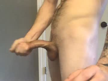 [13-12-20] bigwhitepeniss9 record video from Chaturbate.com