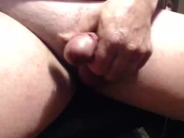 [09-01-20] kedjc22 record video from Chaturbate