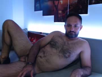 [26-09-21] julyanambrose private XXX video from Chaturbate